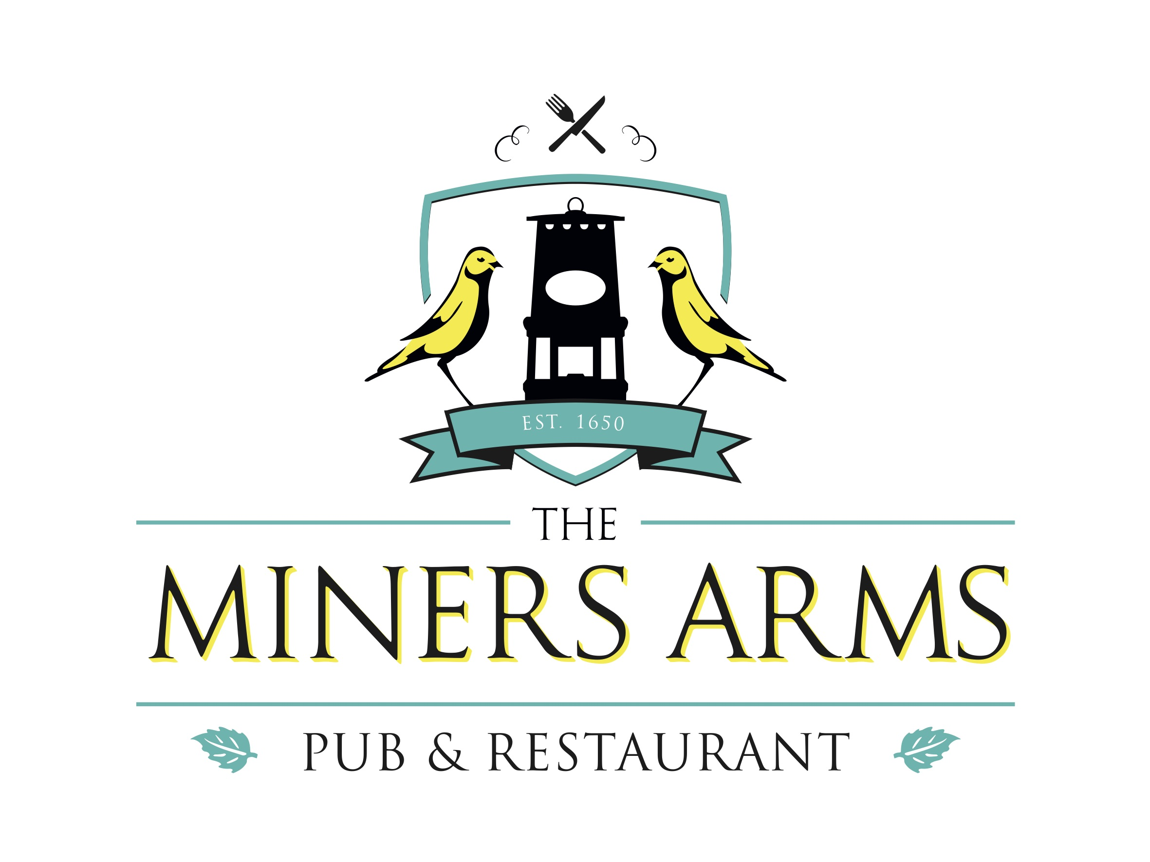 Miners Arms and Adele
