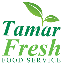 Tamar Fresh Food Service
