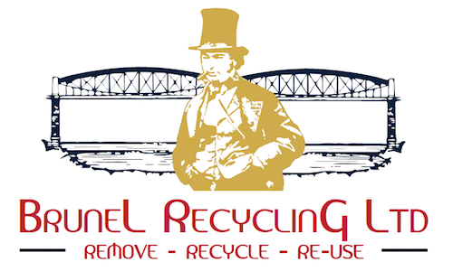 BRUNEL RECYCLING