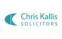 Chris Kallis Solicitors