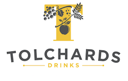 Tolchards Drinks