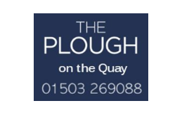 The Plough on the Quay
