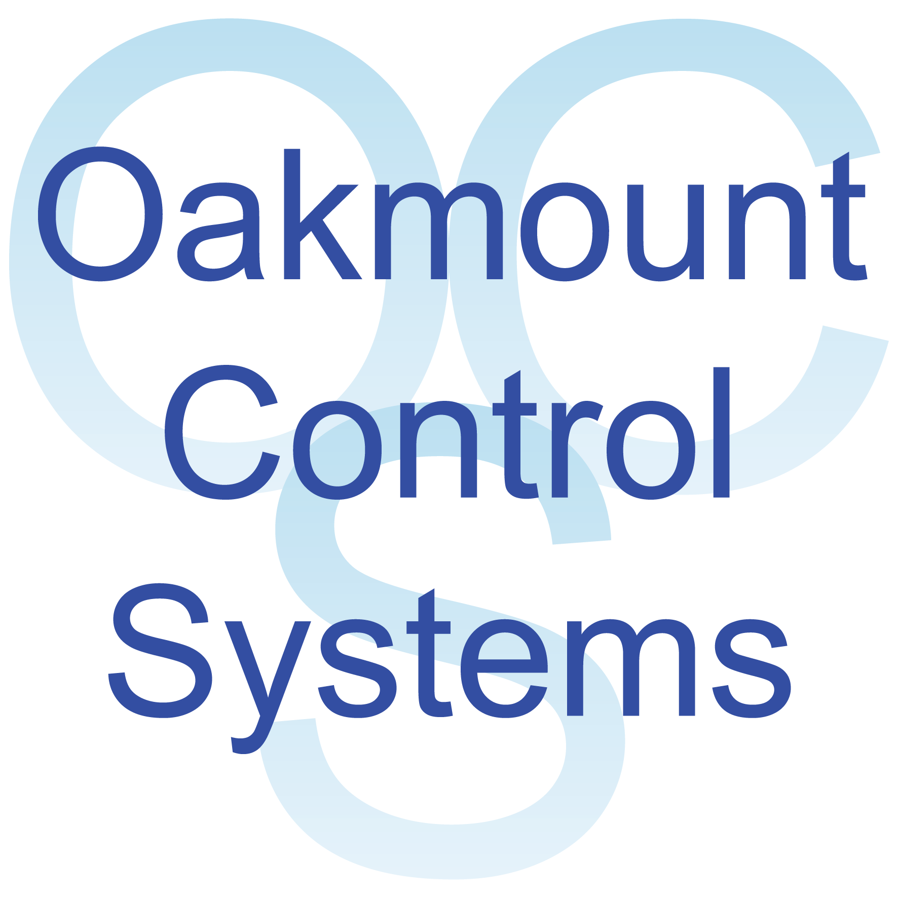 Oakmount Control Systems