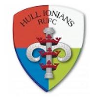 Hull Ionians
