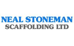 Neal Stoneman Scaffolding