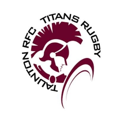 Taunton Titans