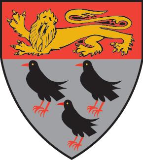 Canturbury