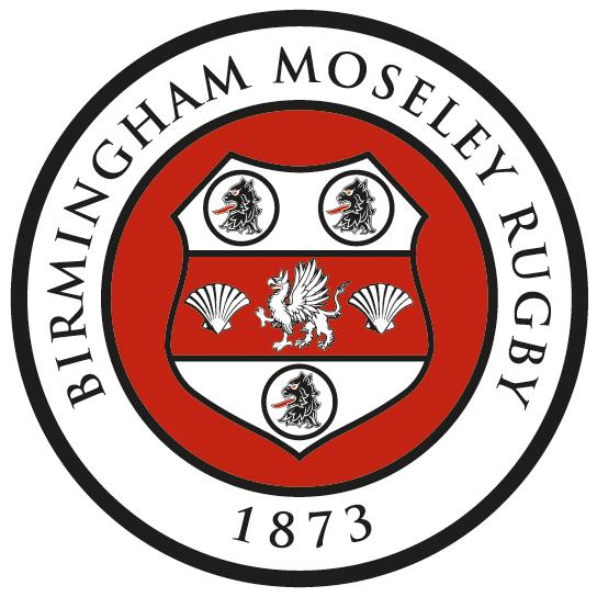 Birmingham Moseley
