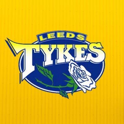 Leeds Tykes