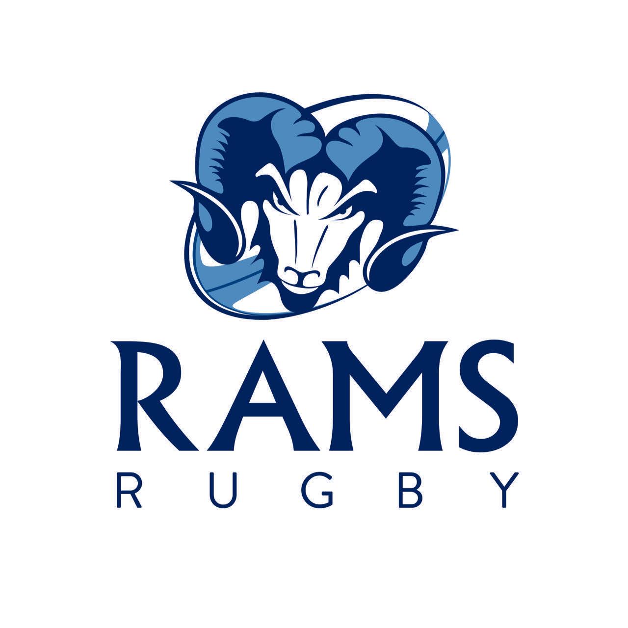 Rams R.F.C.