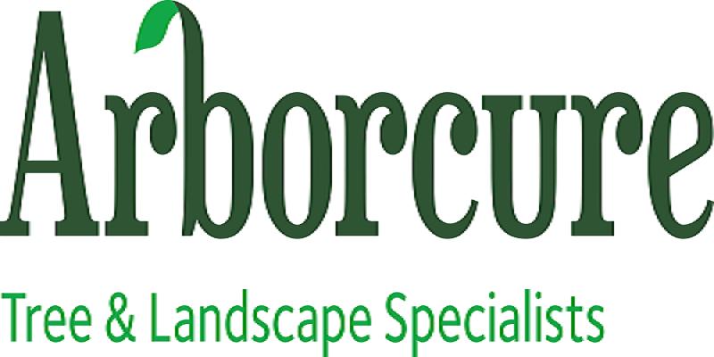 Arborcure