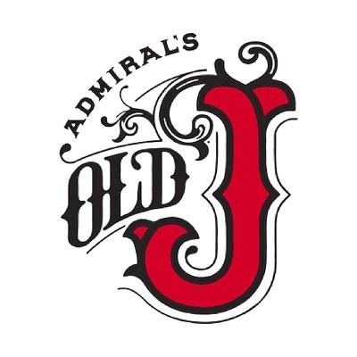 Admirals Old J
